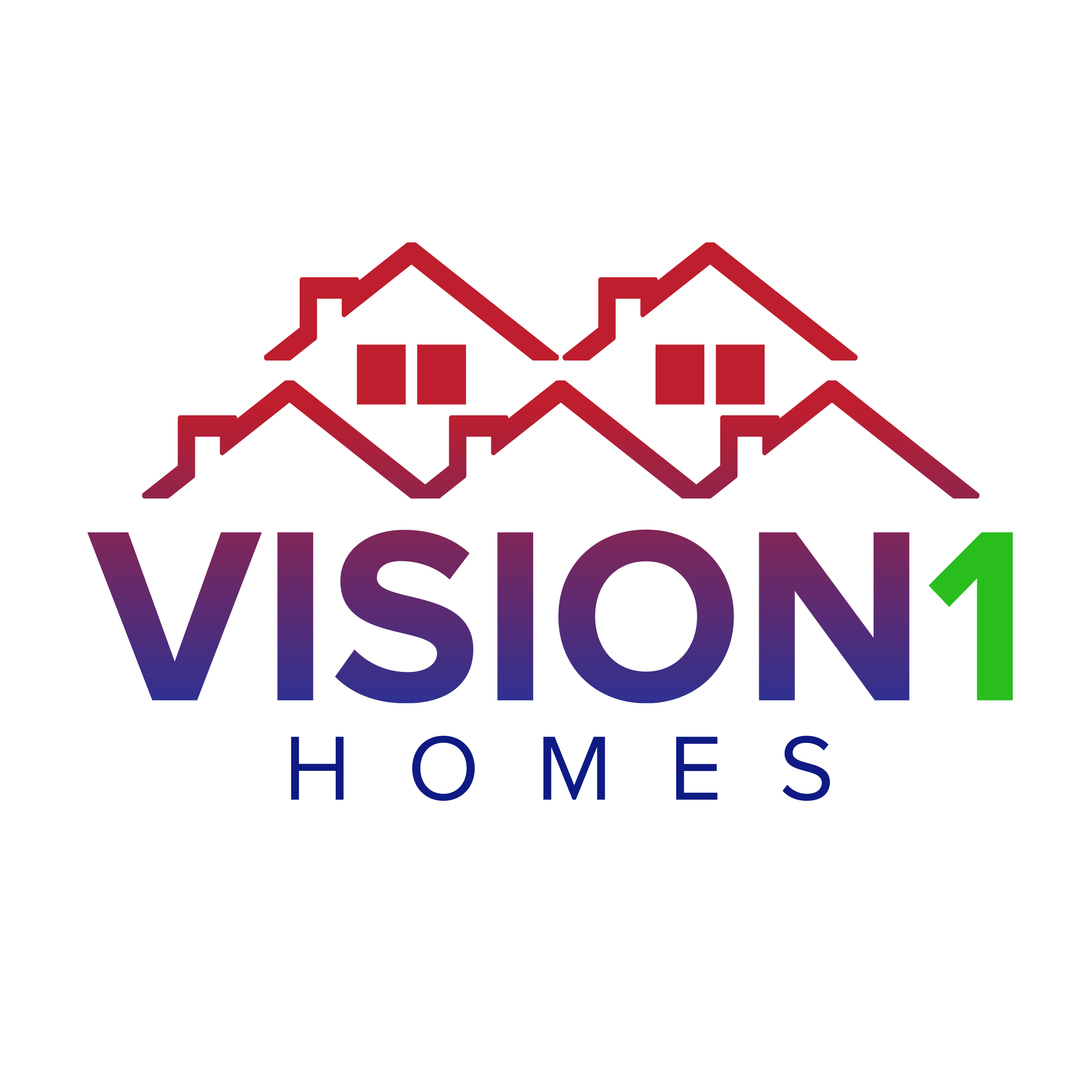 We Are Dedicated To Finding You A New Home - Homes For Rent To Own ...